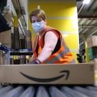 Betrugsverdacht: Amazon nimmt zahlreiche Aukey-Produkte aus dem Programm