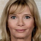 Passbilder und Unterschriften: Scharfe Kritik an Biometriedatenbanken der Länder