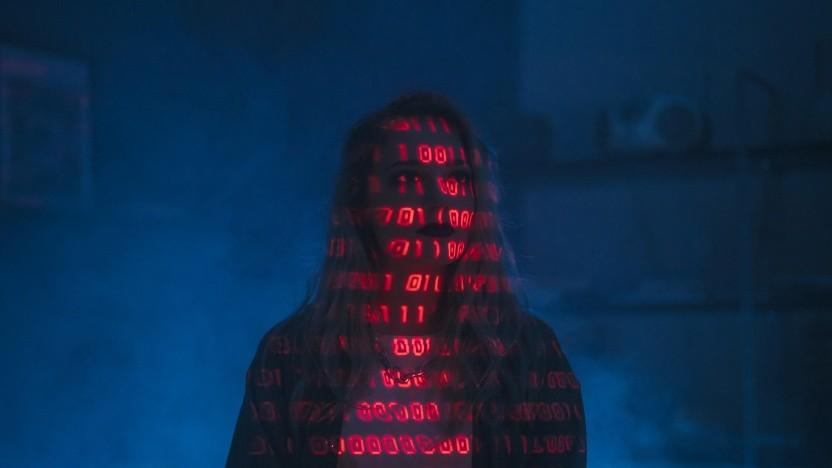 Anzeige: Web-Sicherheitslücken aufdecken und 20 Prozent sparen