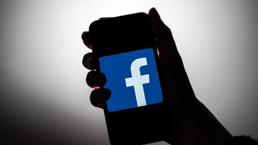 Facebook News startet  in Deutschland.