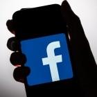 Sozial Netzwerk: Facebook News startet in Deutschland