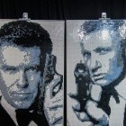 MGM-Übernahme geplant: Amazon bietet bis zu 10 Milliarden US-Dollar für James Bond