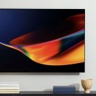 Smart TV: Oneplus will Fernseher nach Europa bringen