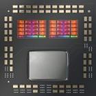Vermeer: AMD arbeitet an Refresh der Ryzen 5000