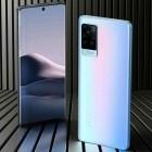 Vivo X60 Pro: Vivo bringt Top-Smartphone für 800 Euro nach Deutschland