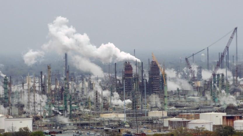 Die Internationale Energieagentur galt als Sprachrohr der Ölindustrie, jetzt fordert sie das Ende von neuen fossilen Projekten.