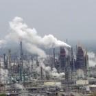 Energiewende: Das Ende von Kohle, Öl und Gas