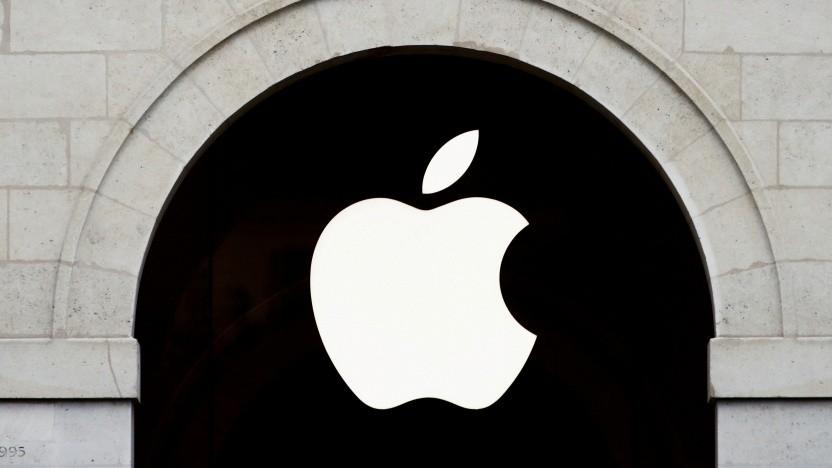 Apple soll für seine Angebote in China weitgehende Kompromisse eingehen.