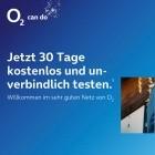 Telefónica: Kostenloser 5G-Testtarif mit unbegrenztem Datenvolumen