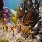 Larian Studios: Divinity Original Sin 2 für iPad Pro als Vorzeige-PC-Port