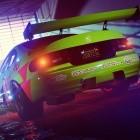 Rockstar Games: GTA 5 erscheint am 11. November 2021 für PS5 und Xbox Series