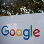 Lamda: Google baut KI-Modell für echte Dialoge
