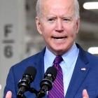Joe Biden: Die elektrische Zukunft soll den USA gehören, nicht China
