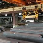 Energiewende: Arcelor Mittal zweifelt an Wasserstoff-Stahl