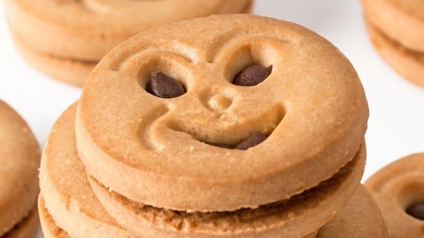 Nutzer sollen nicht mehr so viele Cookies schlucken müssen.