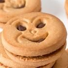 Nutzertracking: Koalition will Cookie-Manager und Login-Dienste anerkennen