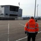 Anzeige: Bei Docker und Container von nullauf hundertin drei Tagen