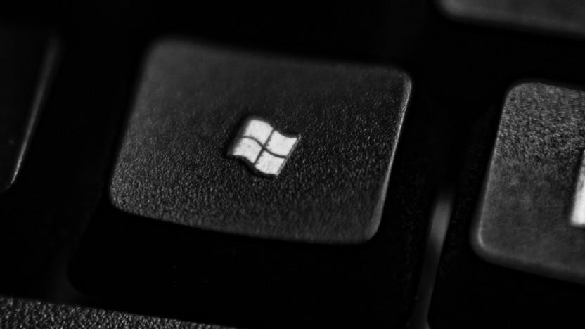 Anzeige: Microsoft 365 in Firmen absichern - und 20 Prozent sparen