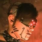 Cyberpunk 2077: Eine große Sammelklage gegen CD Projekt statt viele kleinere