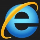 Browser im Ruhestand: Internet Explorer wird ab 2022 nicht mehr unterstützt