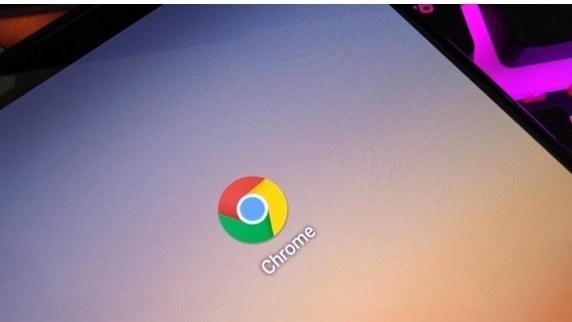 Das Chrome-Team experimentiert mit einem neuen Umgang von RSS.