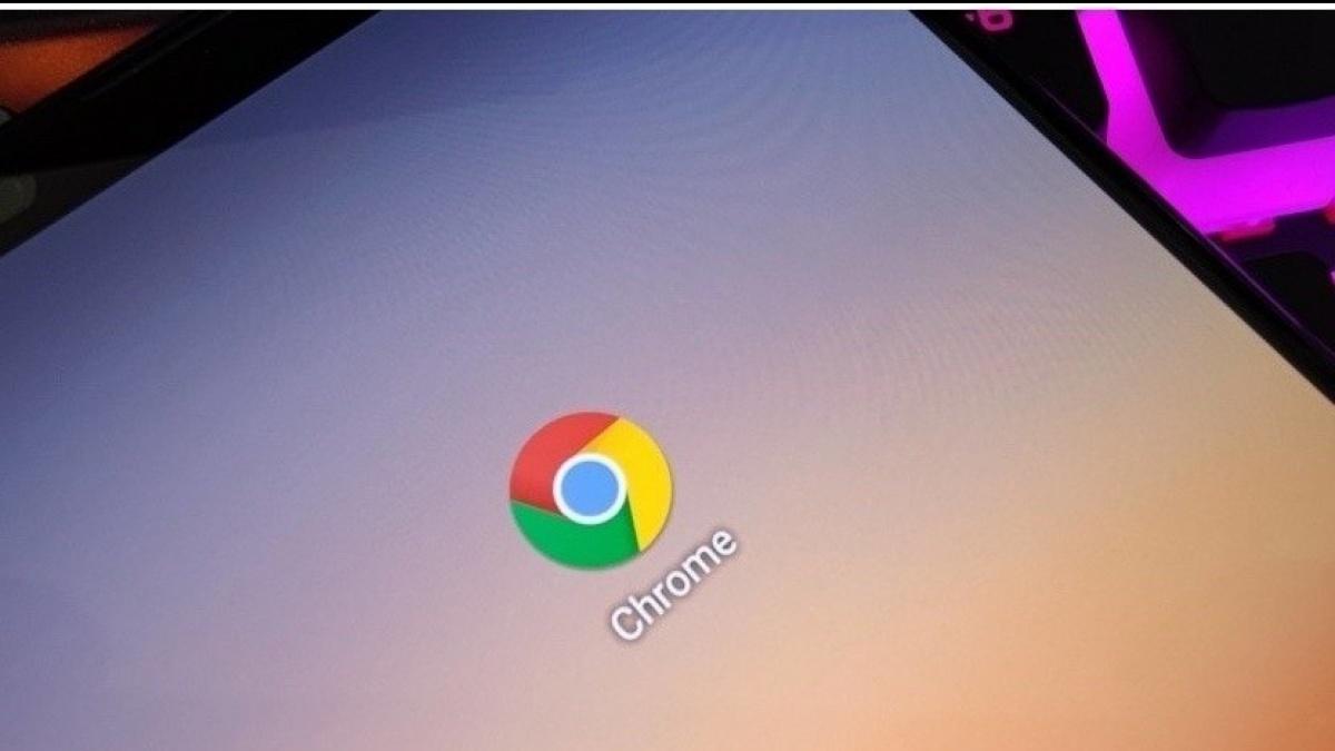 Google Chrome will RSS zurück in den Browser bringen   Golem.de