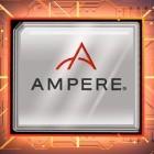Ampere Computing: 5-nm-ARM-Cloud-CPU mit eigenen CPU-Kernen