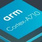 Cortex-A710: Ausbalancierter ARMv9-Standardkern