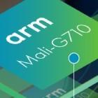 Mali-G710: ARM-Grafik legt Fokus auf Vulkan-API