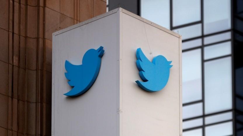 Twitter will Bilder deutlich weniger automatisch zuschneiden als bisher.