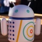 iOS: Werbevermarkter verstärken Werbung in Android