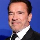 Streaming: Netflix plant Agentenserie mit Arnold Schwarzenegger
