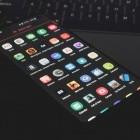 Android-Apps: Altbekannte Probleme gefährden Millionen von Nutzern