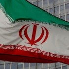 Simorgh: Irans Supercomputer soll 1 Petaflops erreichen