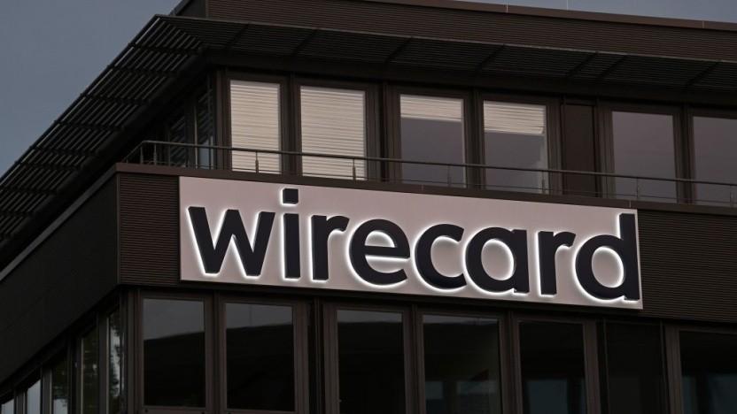 Der Insolvenzverwalter fordert Wirecard-Dividenden zurück.