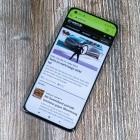 Anzeige: Xiaomi Mi 11 bei Amazon über 100 Euro reduziert