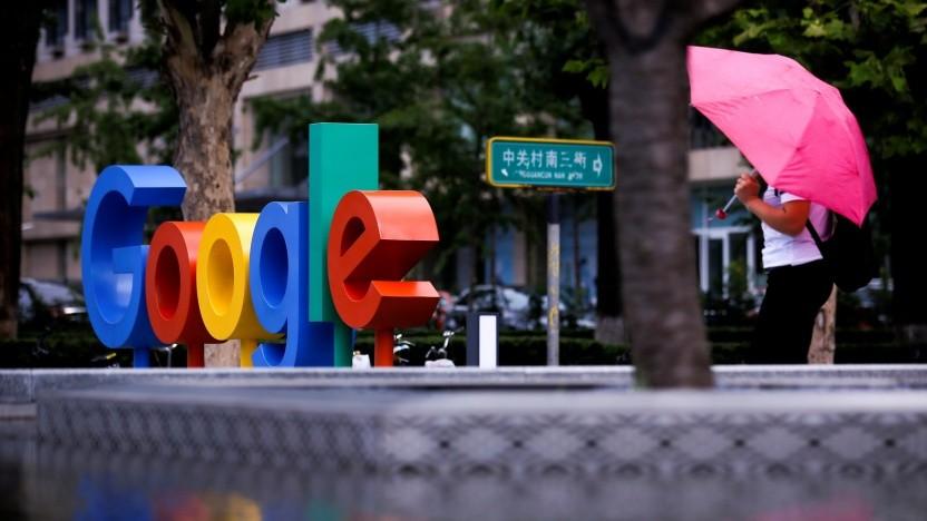 Google hat eine KI-App zur Erkennung von Hautkrankheiten vorgestellt.