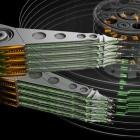 Seagate Mach.2 Exos 2X14: Doppelarm-Festplatte schafft über 500 MByte/s