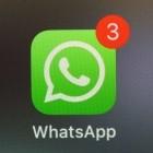 Whatsapp: Kettenbrief über Datenschutzeinstellung verunsichert Nutzer