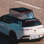 Papst-Auto: Papamobil wird elektrisch und kommt von Fisker