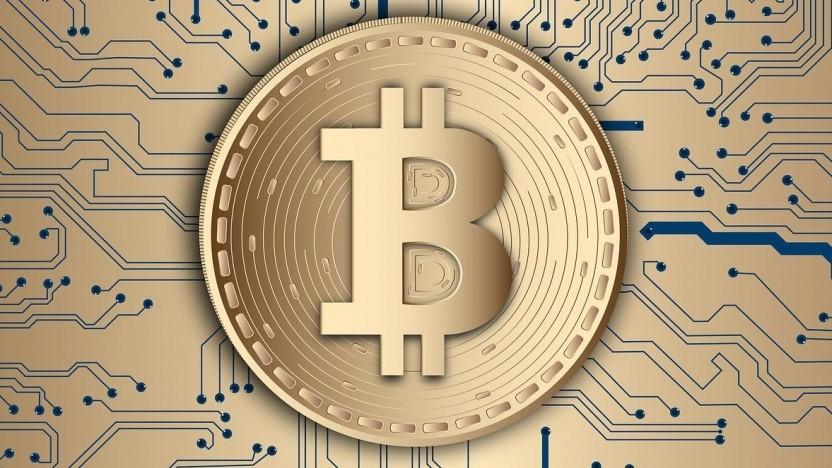 Neues vom Bitcoin-Kurs