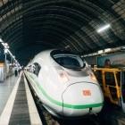Digitalisierung: Fahrpreis-Erstattung bei der Bahn ab Juni online