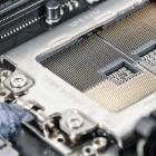 Sockel AM5: AMDs nächste CPUs sollen keine Pins mehr haben