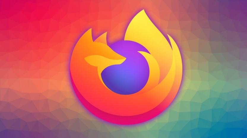 Der Firefox-Browser bekommt im Sommer eine neue Optik verpasst.