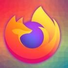 Browser: Mozilla Firefox wird optisch überarbeitet und aufpoliert