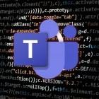 Microsoft: Teams bekommt Abodienste und bessere Entwickler-Tools