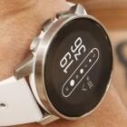 Wearable: Suunto stellt dünne Outdoor-Smartwatch Peak 9 vor