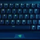 Blackwidow V3 Mini Hyperspeed: Razer präsentiert 65-Prozent-Tastatur für 190 Euro