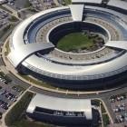 GCHQ: Geheimdienstliche Massenüberwachung ist illegal