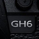 Micro-Four-Thirds-Kamera: Panasonic Lumix GH6 soll 4K/120p-Videos aufnehmen